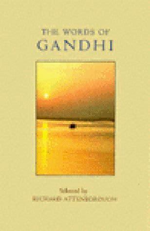 Essay on biography of mahatma gandhi